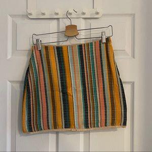 NWOT H&M skirt